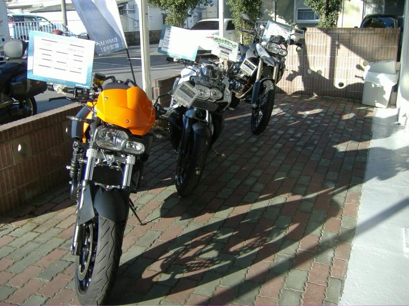 f:id:motorradshonan:20100114173731j:image