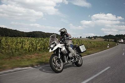 f:id:motorradshonan:20100115184241j:image