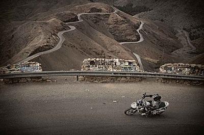 f:id:motorradshonan:20100115184245j:image