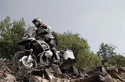 f:id:motorradshonan:20100115184415j:image