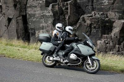 f:id:motorradshonan:20100115184638j:image