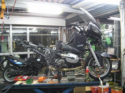 f:id:motorradshonan:20100213183547j:image