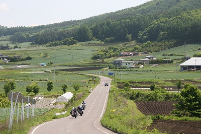 f:id:motorradshonan:20100430201414j:image