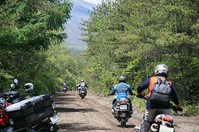 f:id:motorradshonan:20100430201507j:image