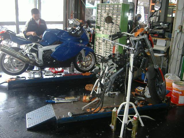 f:id:motorradshonan:20100505161827j:image
