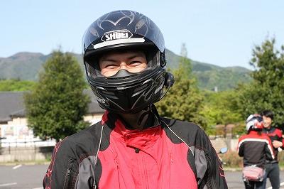 f:id:motorradshonan:20100508214524j:image