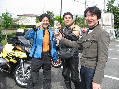 f:id:motorradshonan:20100509184421j:image