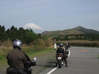 f:id:motorradshonan:20100509184422j:image
