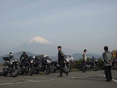 f:id:motorradshonan:20100509184423j:image