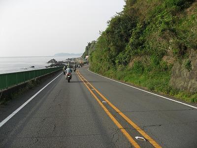 f:id:motorradshonan:20100509184424j:image