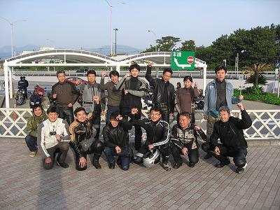 f:id:motorradshonan:20100509184425j:image