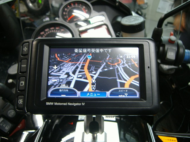 f:id:motorradshonan:20100512211602j:image