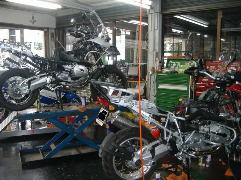 f:id:motorradshonan:20100514194056j:image
