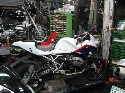 f:id:motorradshonan:20100515201301j:image