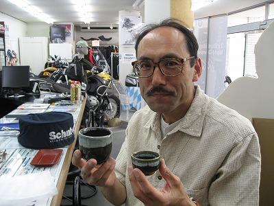 f:id:motorradshonan:20100522174759j:image