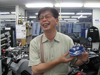 f:id:motorradshonan:20100522202541j:image