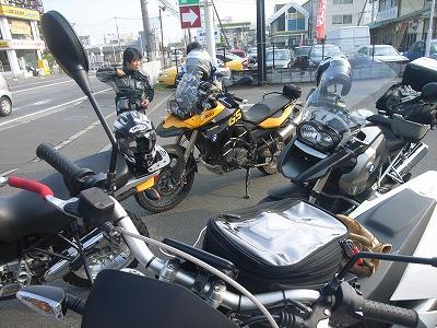 f:id:motorradshonan:20100605213140j:image