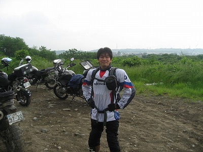 f:id:motorradshonan:20100605213252j:image