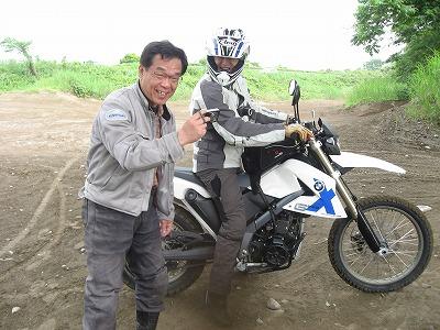 f:id:motorradshonan:20100605213253j:image