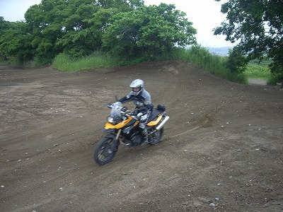 f:id:motorradshonan:20100605213254j:image