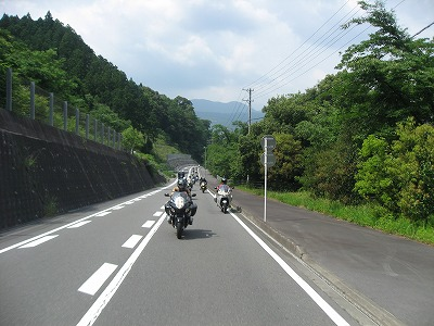 f:id:motorradshonan:20100606222353j:image