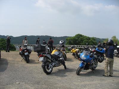 f:id:motorradshonan:20100606222356j:image