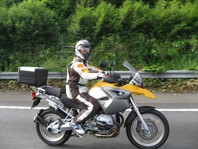 f:id:motorradshonan:20100606222357j:image