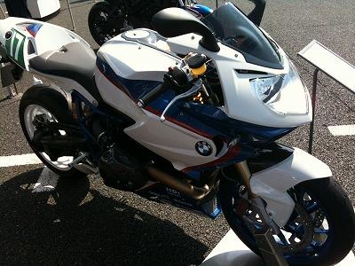 f:id:motorradshonan:20100609182445j:image