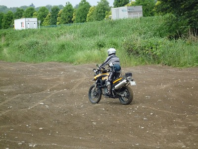 f:id:motorradshonan:20100611122507j:image