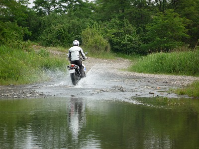 f:id:motorradshonan:20100611122508j:image