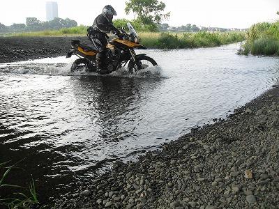 f:id:motorradshonan:20100611122735j:image