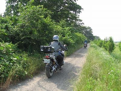 f:id:motorradshonan:20100612201002j:image