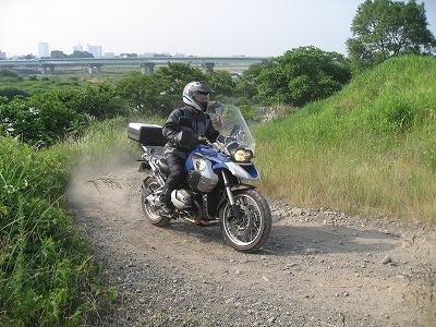 f:id:motorradshonan:20100612201007j:image