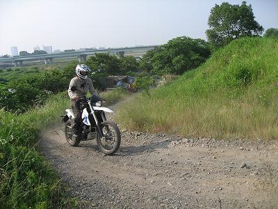f:id:motorradshonan:20100612201008j:image