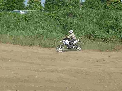 f:id:motorradshonan:20100612201035j:image