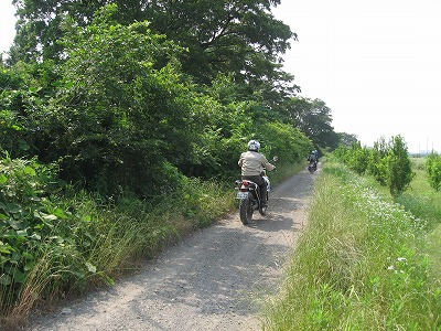 f:id:motorradshonan:20100612201036j:image