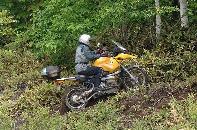 f:id:motorradshonan:20100625201041j:image