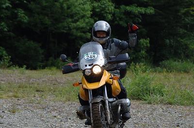 f:id:motorradshonan:20100625201043j:image