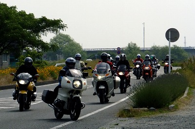 f:id:motorradshonan:20100627205241j:image