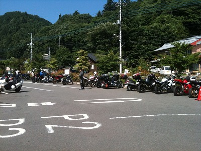 f:id:motorradshonan:20100725121941j:image