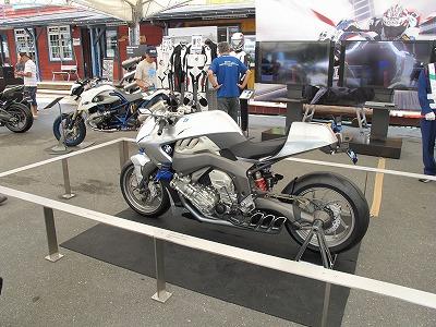 f:id:motorradshonan:20100801202248j:image