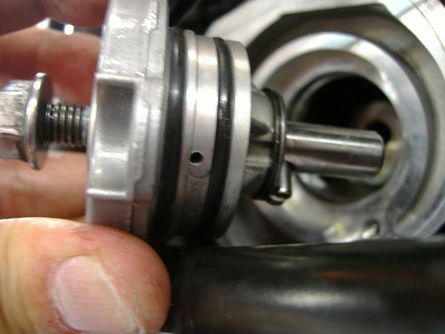 f:id:motorradshonan:20100802100527j:image