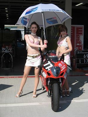 f:id:motorradshonan:20100802121736j:image