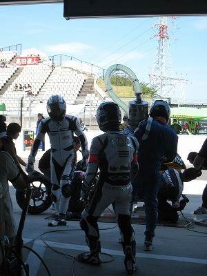 f:id:motorradshonan:20100802121743j:image