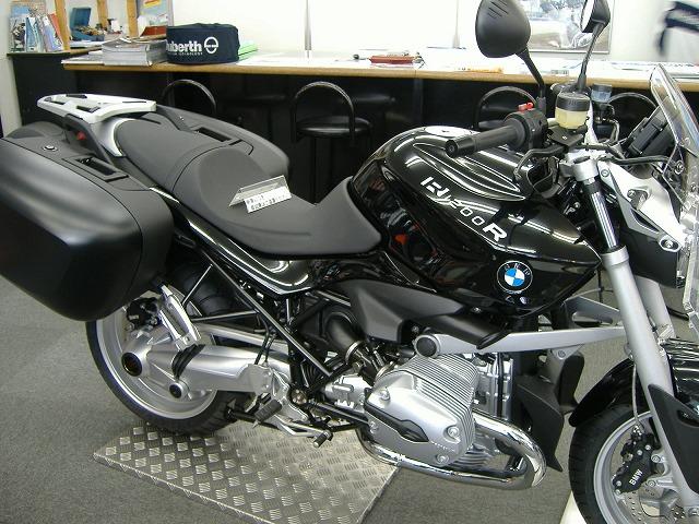 f:id:motorradshonan:20100806122646j:image
