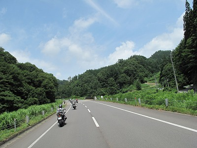 f:id:motorradshonan:20100807200928j:image