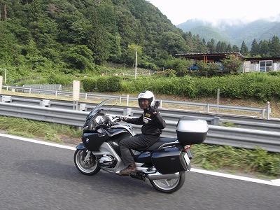 f:id:motorradshonan:20100820134925j:image