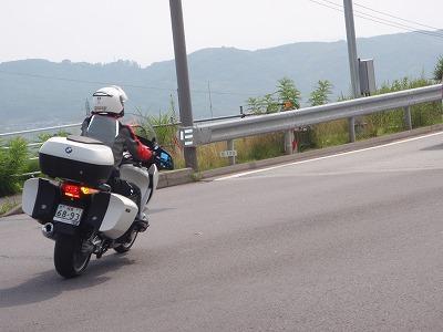 f:id:motorradshonan:20100820134926j:image
