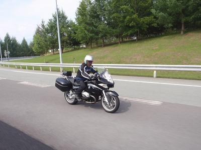 f:id:motorradshonan:20100820134927j:image