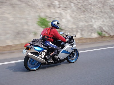 f:id:motorradshonan:20100820134928j:image